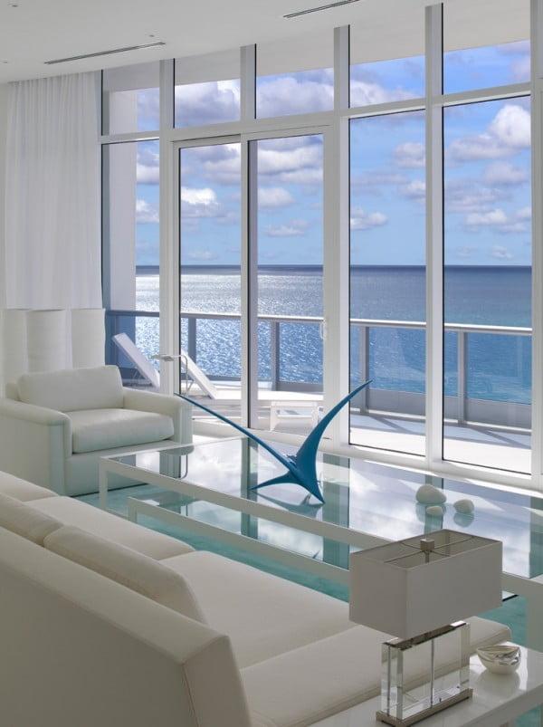 modernlivingroom-interior