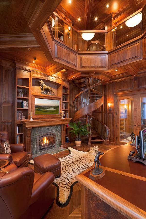 traditional-homeoffice-stairs