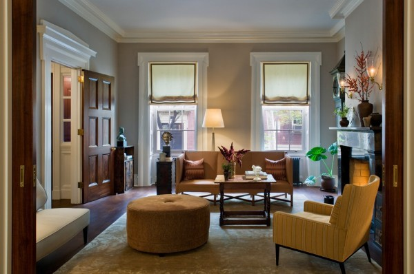 traditional-livingroom