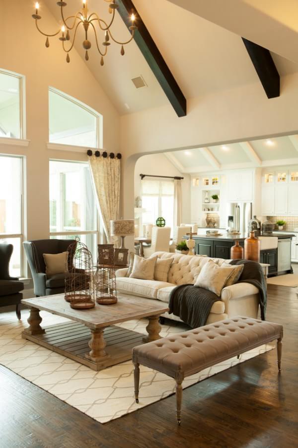 traditionallivingroom