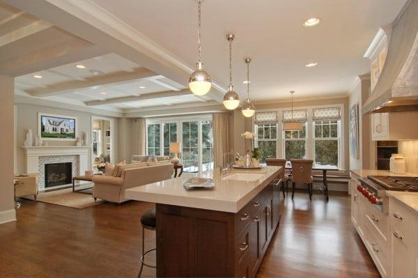 transitional-kitchen-interior