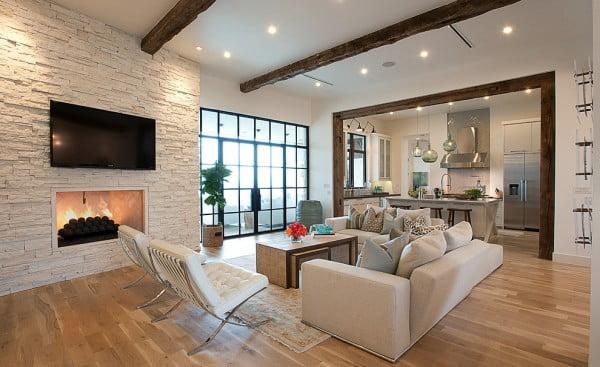 transitionallivingroom-interior