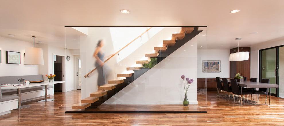 wooden-skeleton-staircase