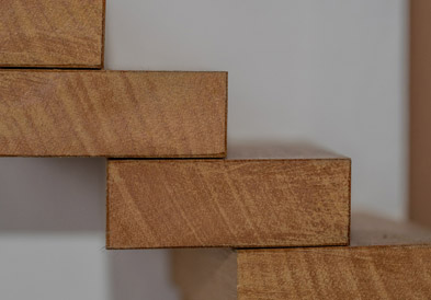 wooden-stairs-ideas