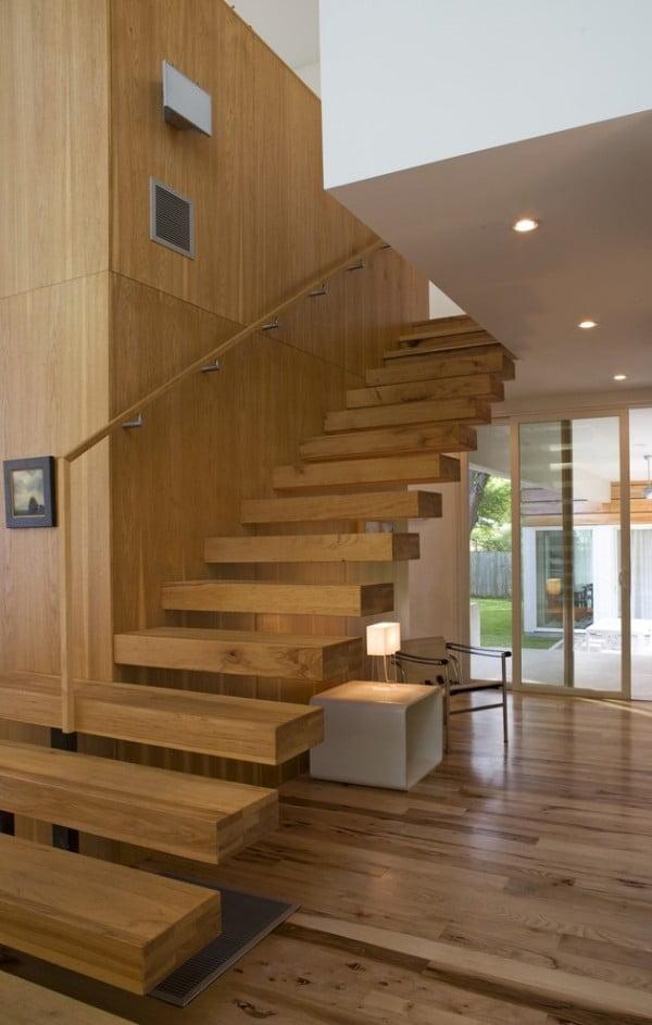 woodens-keleton-modern-staircase