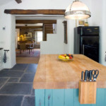 butcher-block-countertop-f