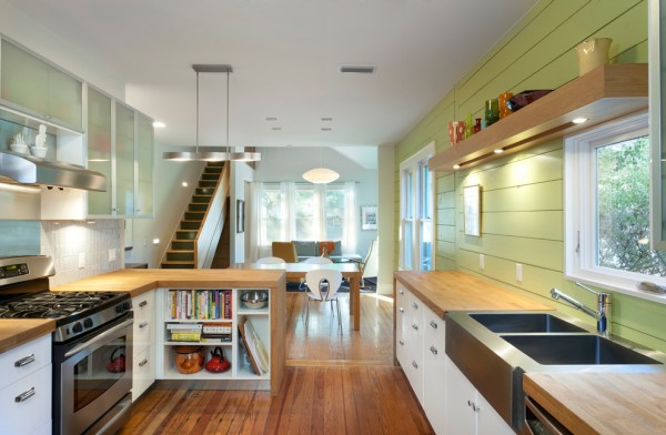 butcher-block-countertop-full-kitchen