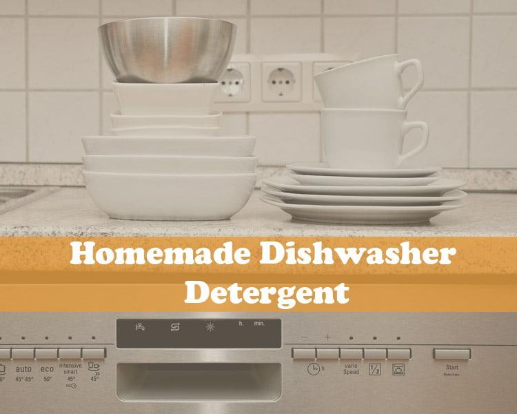 homemade-dishwasher-detergent