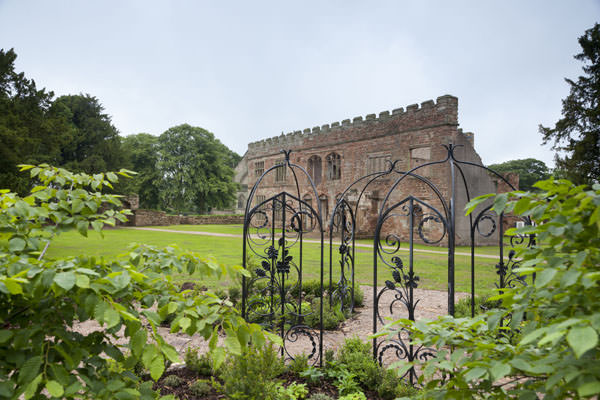 Astley Castle-8