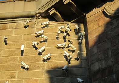 DIY-security-systems