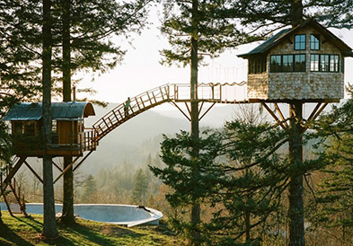 cinder-cone-treehouse