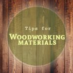 woodworking-materials-tips
