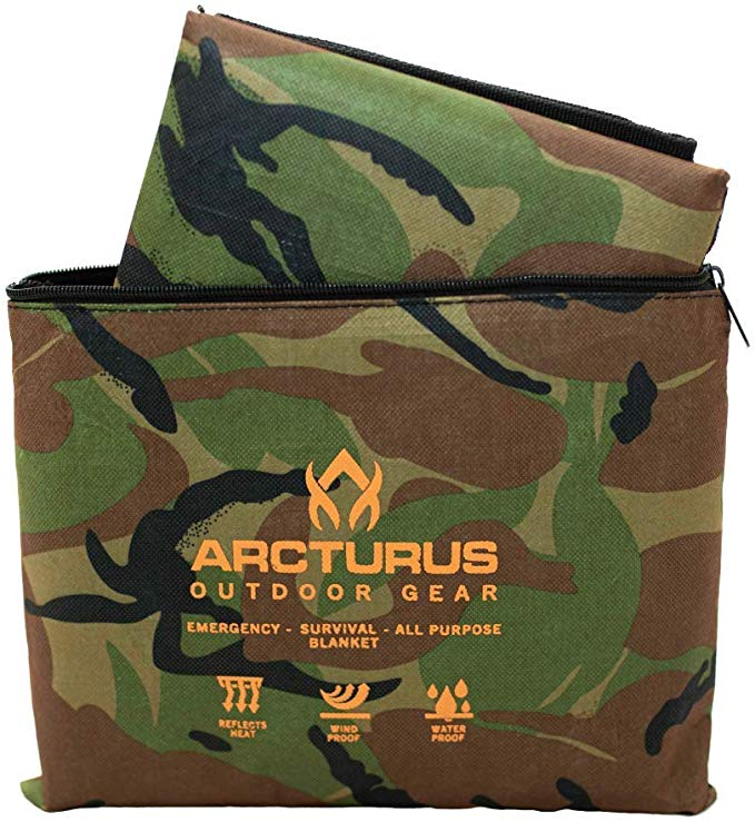 Arcturus-Heavy-Duty-Survival-Blanket_5
