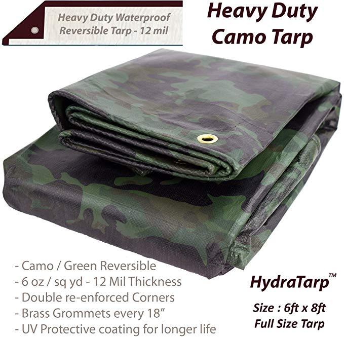 Heavy-Duty-Waterproof-Camo-Tarp_1