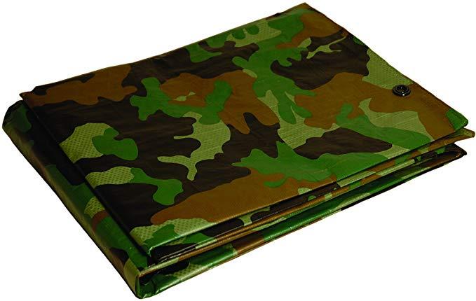 Multi-Purpose-Camouflage-Medium_3