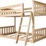 Best amish bunk beds